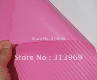 air free bubbles with air drain backside 3d carbon fiber vinyl tape 3d carbon fiber textured Guaranteed 100% free shippin AU001
