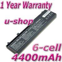 Free Shipping&Battery SQU-409 SQU-416 916C3150F for Lenovo Y200 1500
