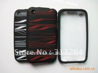 2011 novel designed mobil phone accessory for ihone 4