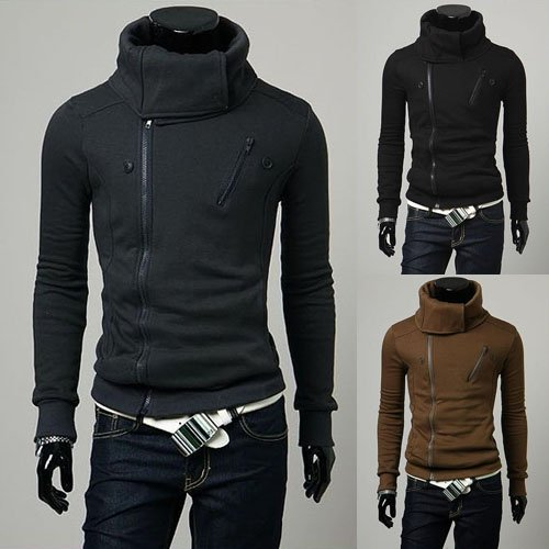 Designer Clothes Men Mens clothing Men BANK