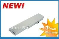 Free Shipping&6 Cell Battery for IBM/Lenovo 3000 N200,C200,N100