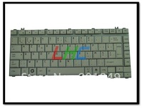 laptop keyboard for toshiba A200 EB original,NEW in good conditions