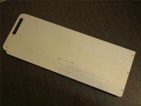 "New Battery For original Apple Macbook Pro 13.3"" A1278A A1280"