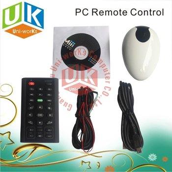 PC Remote Control $5 off per $100 order