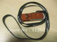 swivel 16GB usb flash memory drive Metal 10pcs/lot free shipping (Free shipping for more than 30pcs)