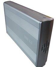 popular hard drive case