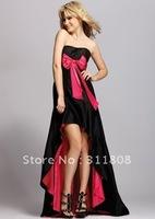 Elegant Evening Dress,Party Dress+Free Shipping