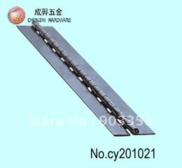 201/304 stainless steel hinges in stock with great quality,Manufacturer