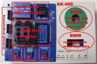 Hot selling AK400 key programmer