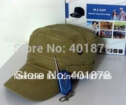 Мини камкордер Baseball Cap, Hat, Mini DV, DVR Cap, Camcorder Video Recorder, Hidden Camera