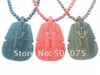 Ювелирная подвеска Hopejewelry