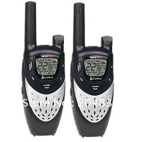 Cobra microTalk GMRS/FRS 16 Mile Two-Way Radios