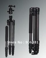 Benro Carbon C2691TB1 C2691T B1 Tripod Monopod Kit Carbon Fibre