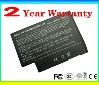 5200mAh Battery for Compaq Presario 1100 1110 F4098A F4809 Free Shipping To Worldwide