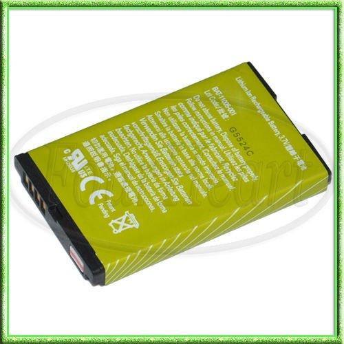 C-X2 Battery CX2 BAT-11005-001 For BlackBerry 8800 8820 8830 World Edition Sprint Verizon AT&T T-Mobile 950mAh,50pcs(China (Mainland))