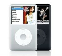 Hot Sale,Unbelievable Price-Classic 16GB 1.8 Inch MP4 Player/Free Shipping