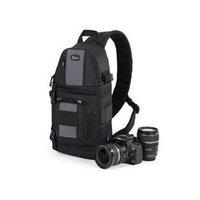 New Lowepro SlingShot 202 AW Camera Bag A07AABB001