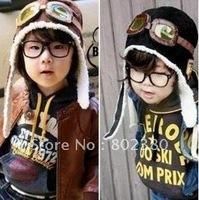 Newest style kids cap ,children hat , fashion cool child's hat ,baby's wear.