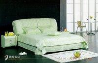 bedroom furniture  py-609
