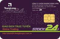 FM5542 IC card,FM5542 Contact IC card,FM5542 IC chip card