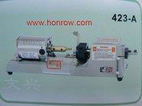 Model 423-A tubular key duplicator