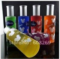 freeshipping! 2014 new Mickey Mouse Car Perfume /Air Freshener