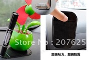 anti slip decking car anti slip mat anti slip pads Low price High quality 205PCS Free shipping