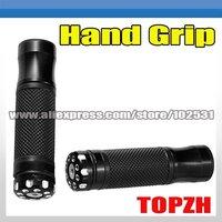 Suzuki Hand Grip TL1000R GSXR KATANA Hayabusa TA060