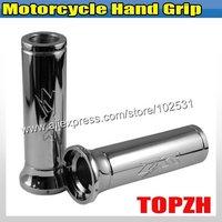 Hand Grip Kawasaki ZXR ZX6R/7R/9R/12R/EX 250 500 TA406