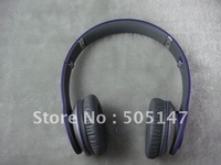 wholesale  headphone New Fashion high performance DJ  headphone in for DJ