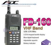 best handheld vhf price