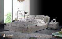 bedroom furniture  py-778