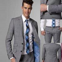 Newly Arrival Men Suit  Tailored Suit