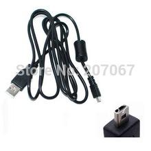 wholesale cable nikon