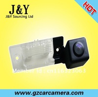 back up camera for Tuguan with SONY CCD chip