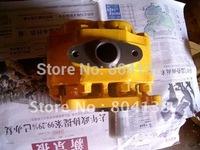 07432-71203 gear pump