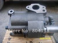 6211-51-1000 oil pump