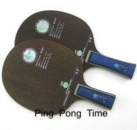 Free Shipping RITC729 A-2 Ping Pong Tables Tennis Ping Pong Paddle Racket NEW
