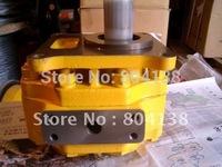 07438-72202 gear pump