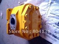 07446-66103 gear pump