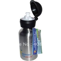 baby feeding bottle, stainless steel feeding bottle with Toxin-free, FDA approved