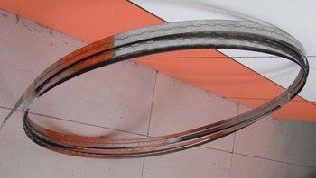 201 stainless steel long hinge for 30m or longer