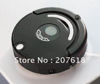Multifunctional Robot Vacuum Cleaner (Auto Vacuum, Auto Mop, Auto Sterilize)