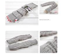 wholesale arm warmers