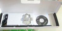 WHOLESALE - free shipping Ralink 3070 USB Wireless Adapter 10dbi R-SMA Aantenna FOR LAPTOP DESKTOP
