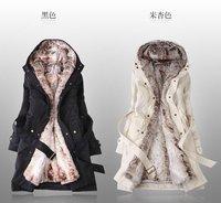 Женская куртка A 1set
