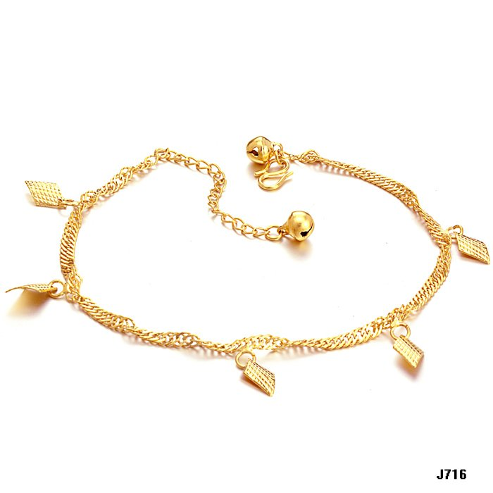 Wholesale-Korean Fashion Charm Butterfly Rose Gold AAA Rhinestone ...