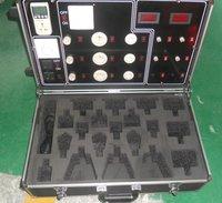 Muilt-function display case for G10,E14.E27,B22,MR16 led lights