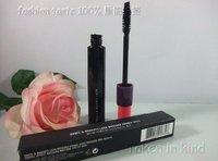 manufacturer china*2011 NEW HOT*Haute & Naughty Lash Mascara Volume Instantane 8g (55pcs/lot)