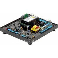 AVR SX440,Cheap&Fast shipping